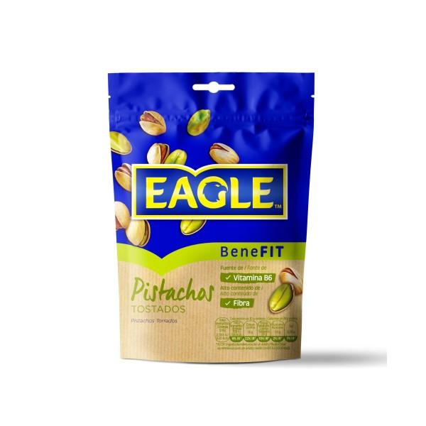 Pistachios Eagle 75gr