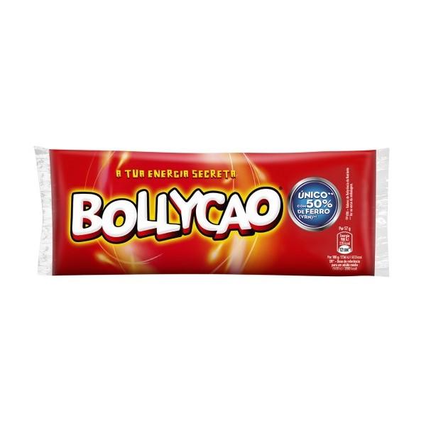 Bolo Bollycao 57Gr