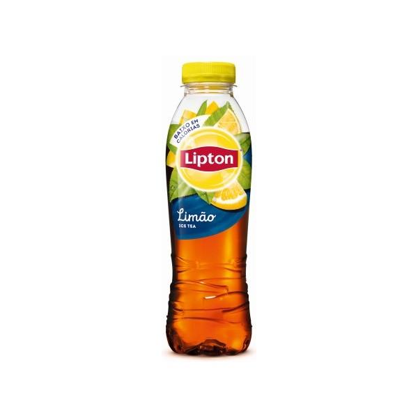 Ice Tea Limao Lipton 50Cl