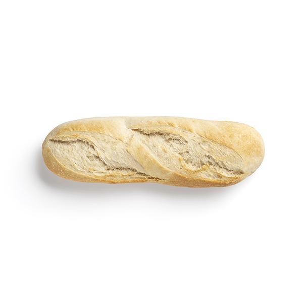 Baguete Sanduiche 90Gr