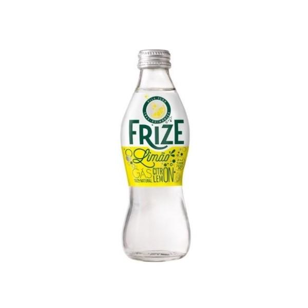Água Com Gás Frize Limao 25Cl