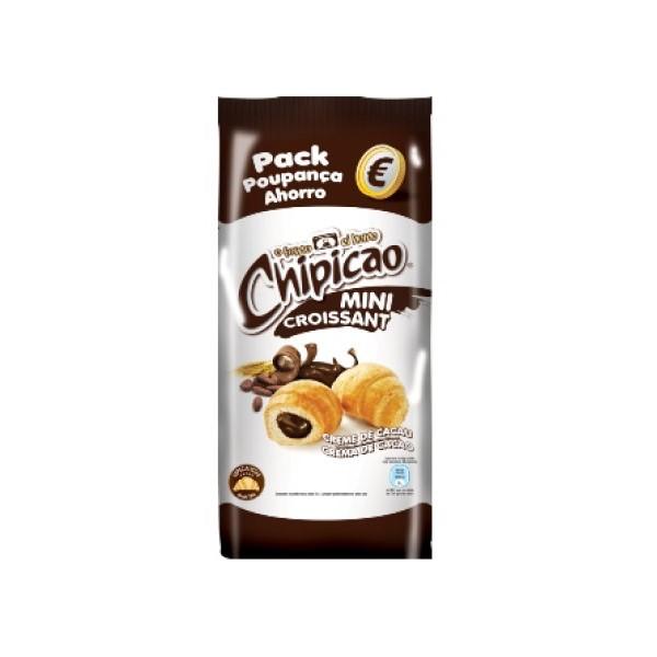 Bolo Chipicao Pack Poupança 199Gr