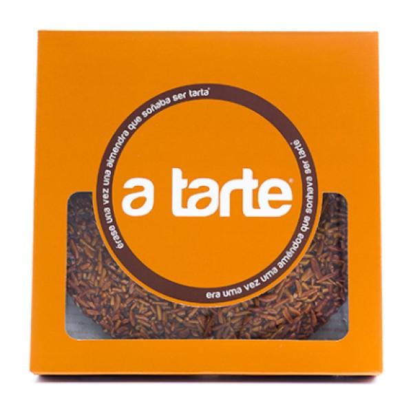 A Tarte 350 gr